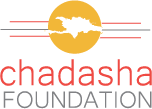 Chadasha Foundation